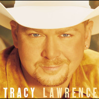 Tracy Lawrence - Tracy Lawrence
