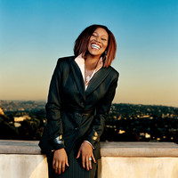 Yolanda Adams - Be Blessed (Online Music)