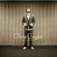 Chris Taylor - Take Me Anywhere