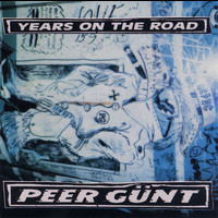 Peer Günt - Years On The Road