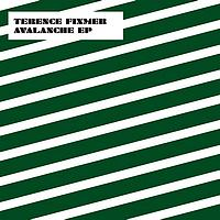 Terence Fixmer - Avalanche Ep