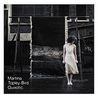 Martina Topley Bird - Quixotic