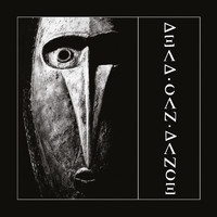 Dead Can Dance - Dead Can Dance (Remastered)