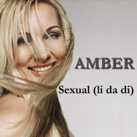 Amber - Sexual (li da di) [Re-Recorded]