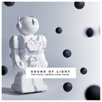 The Field - Sound of Light - Nordic Light Hotel