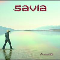Savia - Insensible