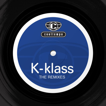 K-Klass - The Remixes