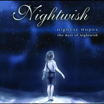 Nightwish - Highest Hopes-The Best Of Nightwish
