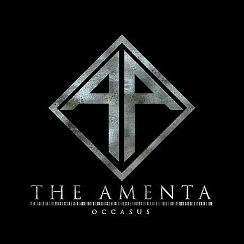 The Amenta - Occasus