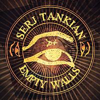 Serj Tankian - Empty Walls (Int'l Maxi Single [Explicit])