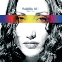 Marina Rei - The Virgin Collection: Primavera