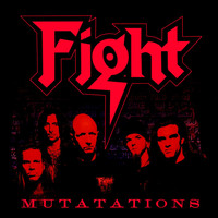 Fight - Mutations