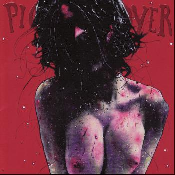 Pig Destroyer - Terrifyer (Explicit)