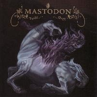 Mastodon - Remission