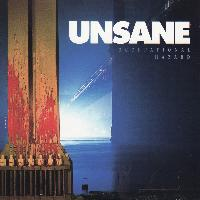 Unsane - Occupational Hazard