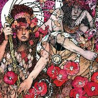 Baroness - The Red Album