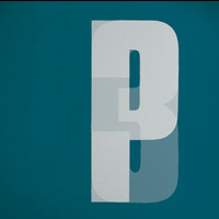 Portishead - Third (Digital Bonus Track Edition)