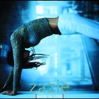Zazie - Made In Love