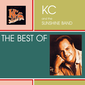 KC & The Sunshine Band - Greatest Hits 'Live'