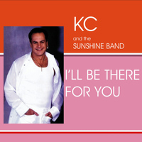 KC & The Sunshine Band - I'll Be There