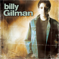 Billy Gilman - Billy Gilman (Explicit)