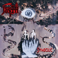 DEATH - Symbolic (Remastered Version)