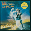 Back To The Future by Various Artists
