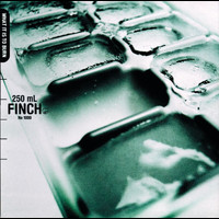 Finch - What It Is To Burn (International Version)