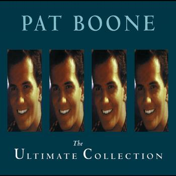 Pat Boone - The Ultimate Collection