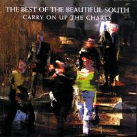 The Beautiful South - Carry On Up The Charts - The Best Of The Beautiful South