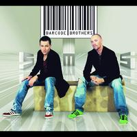 Barcode Brothers - SMS
