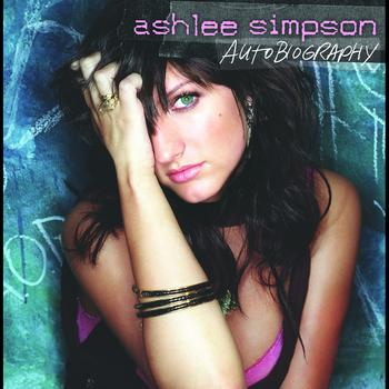 Ashlee Simpson - Autobiography (International Version)
