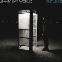 Jimmy Eat World - Futures (International Version)
