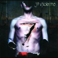 In Extremo - 7