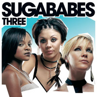 Sugababes - Three