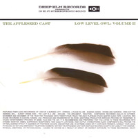 The Appleseed Cast - Low Level Owl, Vol. 2