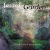 Songs From A Secret Garden by Secret Garden