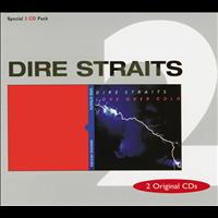 Dire Straits - Love Over Gold / Making Movies