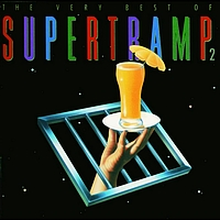 Supertramp - The Very Best Of Supertramp Vol. 2