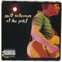 Matt Nathanson - At The Point