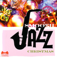 C.S. Heath - Smooth Jazz Christmas