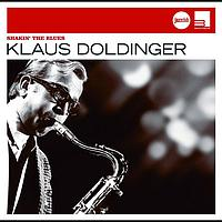 Klaus Doldinger - Shakin' The Blues (Jazz Club)