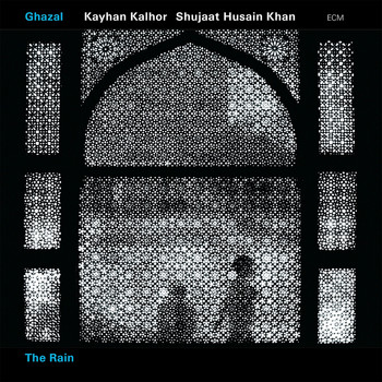 Ghazal - The Rain