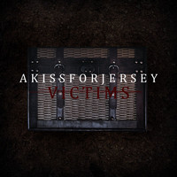 Akissforjersey - Victims