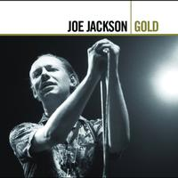 Joe Jackson - Gold (2CD Set)