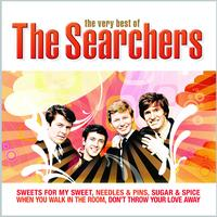 The Searchers - The Searchers - Very Best Of
