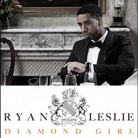 Ryan Leslie - Diamond Girl