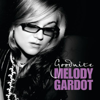 Melody Gardot - Goodnite (E-Single)