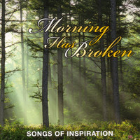 C.S. Heath & Jonas James - Morning Has Broken