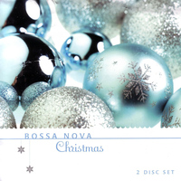 C.S. Heath - Bossa Nova Christmas